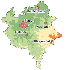 http://geoportal.vogtlandkreis.de/VOGTL/Images/overview_map_new.png