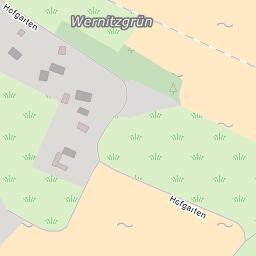 Geoportal Vogtlandkreis : powered by cardo.Map
